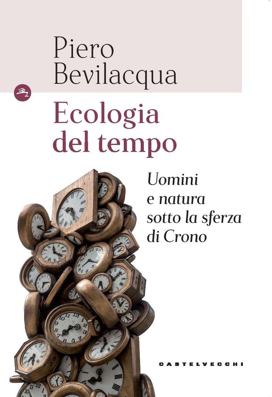 2a980887cac Piero Bevilacqua – Officina dei saperi